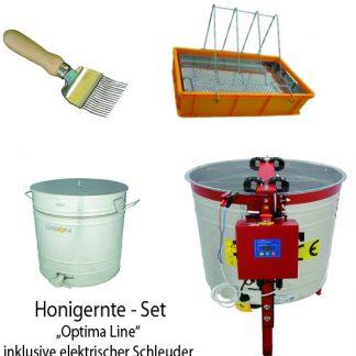 Honigernte Sets